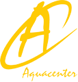 Academia Aquacenter